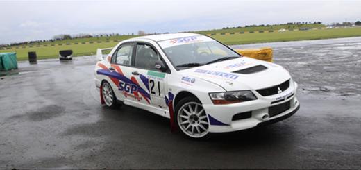sgp-motorsport-mitsubishi