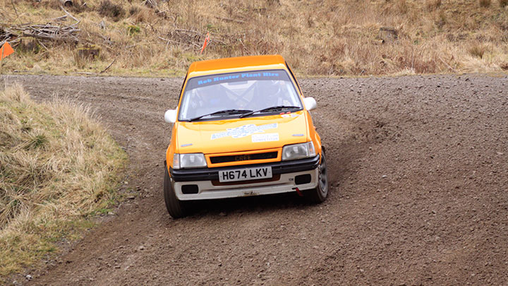 Able-uk-riponian-rally-22nd-feb-2015-1005