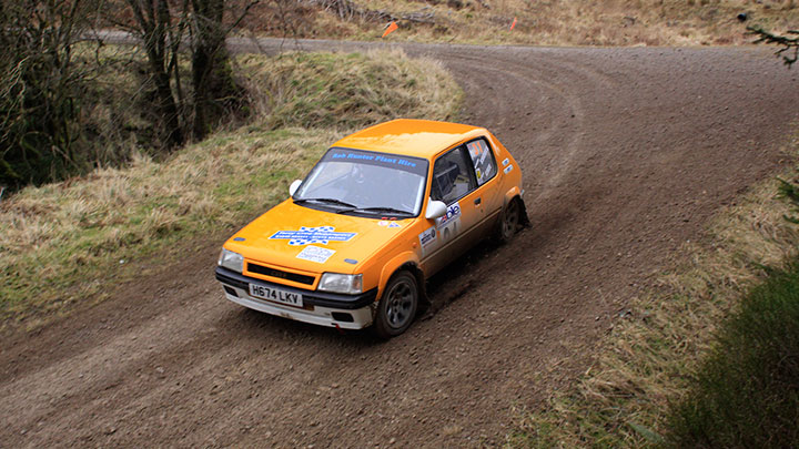 Able-uk-riponian-rally-22nd-feb-2015-1006