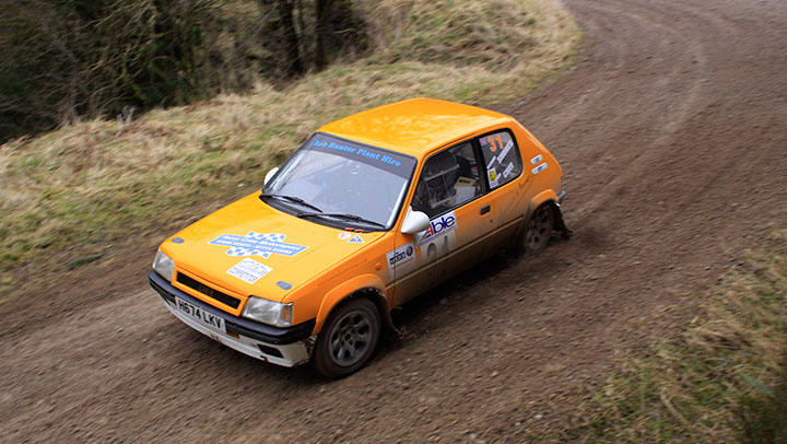Able-uk-riponian-rally-22nd-feb-2015-1007