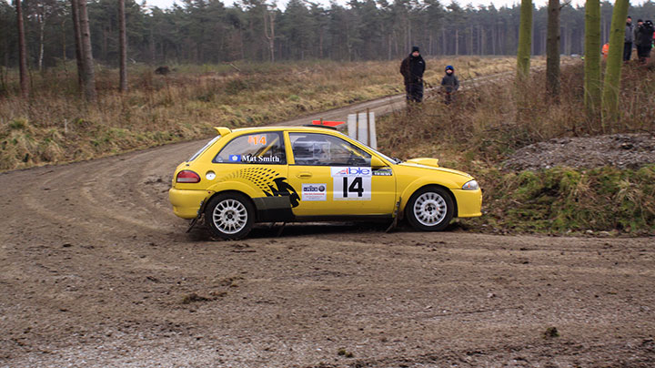 Able-uk-riponian-rally-22nd-feb-2015-281