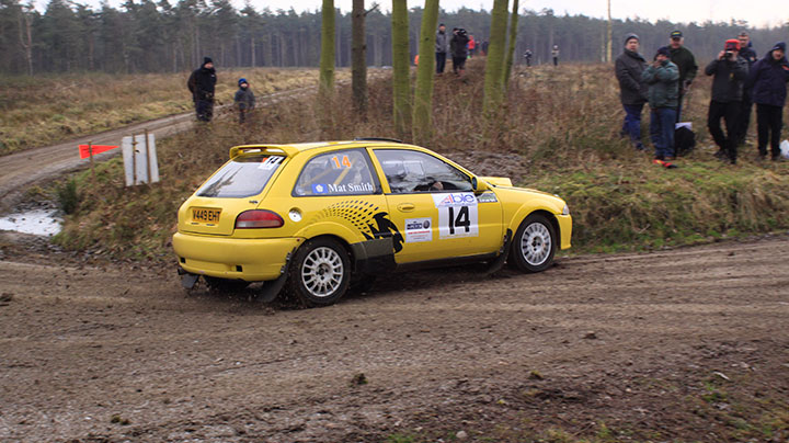 Able-uk-riponian-rally-22nd-feb-2015-282