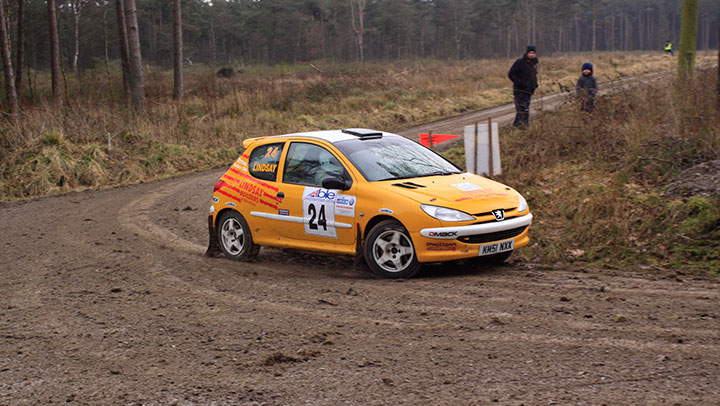 Able-uk-riponian-rally-22nd-feb-2015-356