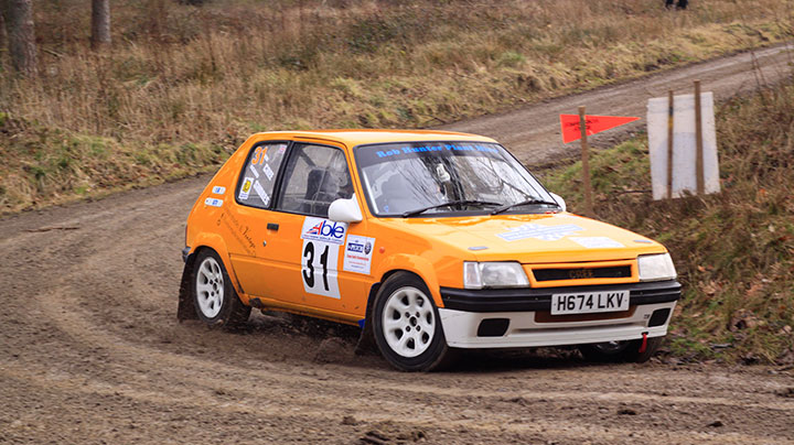 Able-uk-riponian-rally-22nd-feb-2015-435
