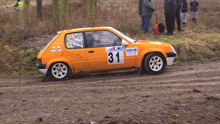 Able-uk-riponian-rally-22nd-feb-2015-436
