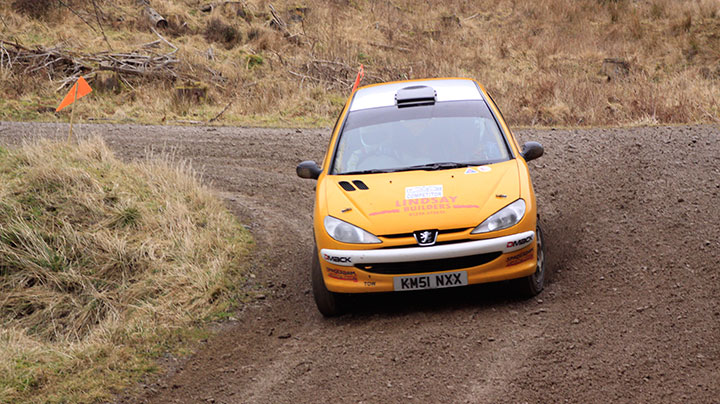 Able-uk-riponian-rally-22nd-feb-2015-948