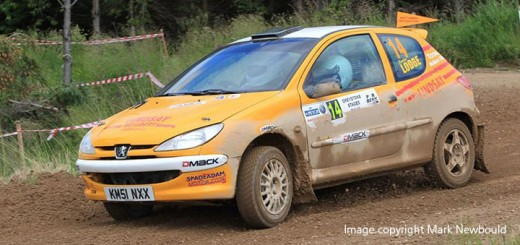 barry-lindsay-greystoke-stages-2015