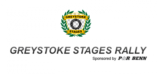greystoke-stages-rally-logo