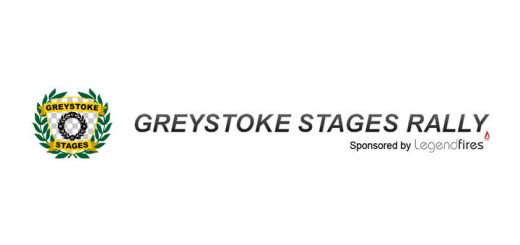 greystoke-stages-logo